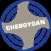 Cheboygan