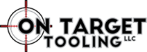 On Target Tooling-Cutting Tool Specialists