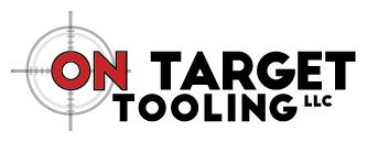 On Target Tooling Logo